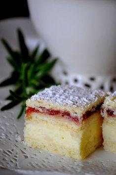 Cooking By Mirjana: Margareta pita Baking Recipes, Cookie Recipes, Dessert Recipes, Croation Recipes, Kolaci I Torte, Serbian Recipes, Healthy Cake, Little Cakes, Dessert Drinks