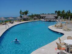 FIJI Denarua Island.....one of my favourite places in the world!!!!