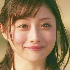 #石原さとみ #失恋ショコラティエ #さえこさん #ishiharasatomi #jillstuart #jillbyjillstuart #snidel