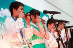 Fun Stage of 9th Asia Pacific Harmonica Festival Official website - www.aphf2012.com / www.myharmonicaworld.com Stage, Asia, Website, Couple Photos, Concert, Couples, Fun, Couple Shots, Couple Photography