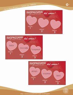 en-rHed-ando Dyi, Love, Batman, Ideas, Easy Boyfriend Gifts, Creative Boyfriend Gifts, Cute Cards, Infant Crafts, Amor