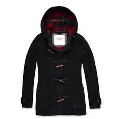 Joannna Jacket $260  http://www.abercrombie.com/webapp/wcs/stores/servlet/ProductDisplay?catalogId=10901=10051=-1=12252=12252=12203=1043185=01