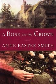 Anne Easter Smith good book