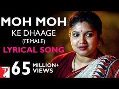 159 Best You Tube Images In 2019 Tube Lata Mangeshkar Amitabh