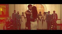 Ama Photography & Cinema // Lauren + Riley Wedding Teaser