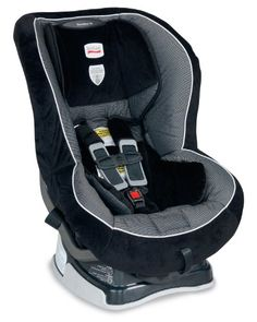 In the market for a car seat? The Britax Marathon 70 Convertible Car Seat is popular among weeSpring users. Read the reviews on weeSpring.com.