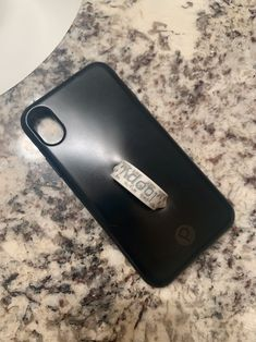 Loopy Matte Black iphone Xs case on Mercari Tech Accessories, Matte Black, Phone Cases, Iphone, Phone Case