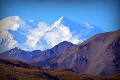 Denali+-+Mountain+Landscape+from+Alaska