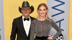 Faith Hill seems to have it all — a handsome husband (Tim McGraw, how do you always look so [...]