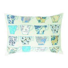 Dorothy Applique Cushion
