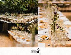 mesas bodas, centros de mesa, wedding table, decoracion de bodas, salones de boda, huerto de bonet