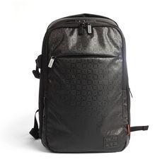 ZEKAR Super Lightweight Camera Backpack DSLR Bag Fit Laptop, Unique Materials Design in SouthKorea