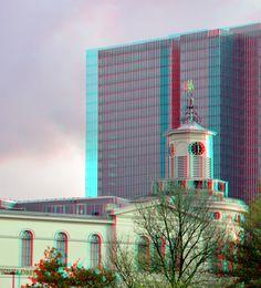 https://flic.kr/p/PfHKS3   Wereldmuseum Rotterdam 3D   anaglyph stereo red/cyan