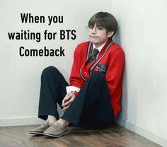 Funny Kpop Memes, Bts Memes, Recent Memes, Taehyung, Bts Fans, Bulletproof Boy Scouts, Bts Group, Reaction Pictures, Bts Bangtan Boy