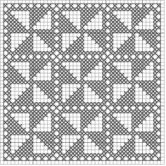 I could do this with washcloth squares done half and half and make an afghan. Oh ideas Free Crochet Bag, C2c Crochet, Tapestry Crochet, Afghan Crochet Patterns, Crochet Chart, Crochet Stitches, Crochet Doilies, Cross Stitching, Cross Stitch Embroidery