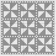 tunicas de crochet com graficos - Buscar con Google