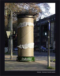 Apparu aux alentours des années 2000, le street marketing est une technique qui utilise la rue pour promouvoir un évènement, un produit ou une marque. Lorsqu'il possède une dimension évènementielle…