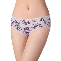 Get best offers on bulk purchase of men's & women's designer underwears from reputed manufacturer, Alanic Global in Australia, Canada & USA.