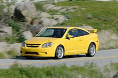 GM Ignition Switch Flaw: Testing Mary Barra - Auto Trends Magazine