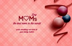 Mother Day Picture Messages!!!