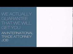 International Trade Attorney jobs in Buffalo, New York