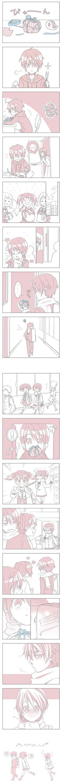 Tennis no Ouji-sama (Prince Of Tennis) - Konomi Takeshi - Image - Zerochan Anime Image Board Anime Couples, Cute Couples, Kawaii, Namaikizakari, Nagisa And Karma, The Prince Of Tennis, Manga Couple, Cute Stories, Art Poses