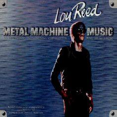 Metal machine music.jpg