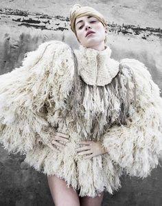 Anne-Sofie Madsen 2009