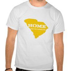 Home - South Carolina