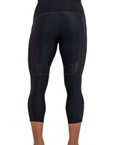 Tights, Leggings, Sport Pants, Mens Fitness, Yoga, Athletic, Workout, Sports, Clothes
