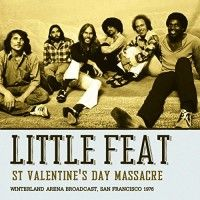 St. Valentine'S Day Massacre   Music St. Valentine'S Day Massacre  12 February 2016 Read  more http://themarketplacespot.com/music/st-valentines-day-massacre-3/