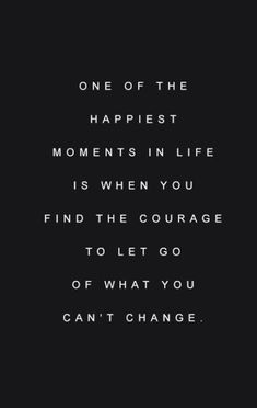 Visit for more Motivating quotes, life lessons, and reasons to be happy! Positive Quotes, Motivational Quotes, Inspirational Quotes, Favorite Quotes, Best Quotes, Cool Life Quotes, Disability Quotes, Reasons To Be Happy, Lesson Quotes
