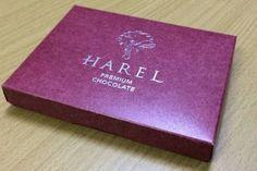 チョコレート パッケージ - Google 検索