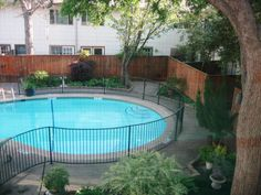 4039 Cole Avenue #105 - MLS# 11744318 - Cole Park Condo - Incredible buy in the highly sought after Uptown community. Darling 2 bedroom condo with a private fenced patio. Enter the complex through a secured gate to an open courtyard with pool. Condo is steps away secluded behind lush landscape. Across the street from Cole Park, walking distance to Knox Street, West Village, Katy Trail and Turtle Creek. Great property, Great location, Great price.