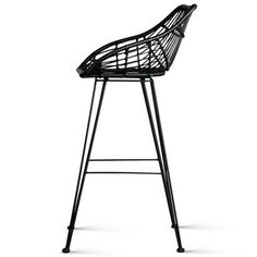 Downhill Faux Wicker Barstool (Set of by Dwell Home. Get it now or find more Bar Stools at Temple & Webster.
