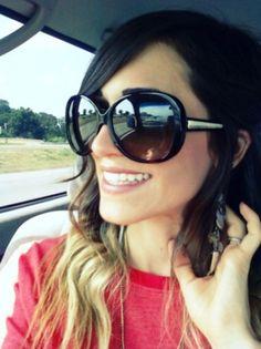Nostlgc Retro Sunglasses  Burberry Sunglasses  #retrosunglasses #Burberry