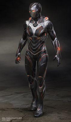Iron Man Avengers, Marvel Avengers Movies, Avengers Comics, Marvel Art, Marvel Characters, Fictional Characters, Iron Man Art, Futuristic Armour, Female Armor
