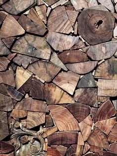 the EyEronik EyEkonik — torontofoodphotographer: Iron Wood detail of Ai...