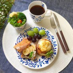 ぷるベリー家の食卓(379)