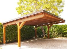 16 DIY Garage Storage Ideas For Well Maintained Garages -, ., 16 DIY Garage Storage Ideas For Well-Maintained Garages - Though historic within notion, this pergola has become suffering from a bit of a modern-day renaissance these. Carport Modern, Carport Plans, Carport Garage, Pergola Carport, Pergola Patio, Wisteria Pergola, Car Garage, White Pergola, Corner Pergola
