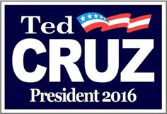 "#TED CRUZ 2016.... I LIKE TED CRUZ............BUT I'M VOTING FOR ""TRUMP.""......I WANT REAL CHANGE IN WASHINGTON......IF YOU WANT REAL CHANGE YOU CAN'T KEEP SENDING THE SAME PEOPLE THERE.....GET IT NOW.?"