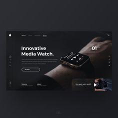 The Foundation Of Designing Websites – Web Design Tips Ppt Design, Websites Design, Website Design Services, Web Design Tips, Web Design Company, Design Basics, Design Shop, Layout Design, What Is Fashion Designing