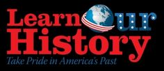 Learn Our History. Everbright Media; Viewing (Television/DVD/Blu-Ray): Ages 5 to 8