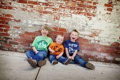 urban family photography | Urban Family Shoot « Fairy Toes Photography