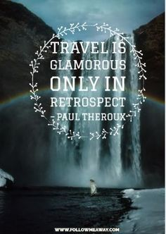 Travel Quotes That Will Inspire You To See The World   Travel Inspiration   Follow Me Away a Travel Blog   Best Travel Quotes
