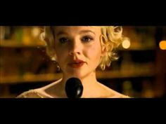 """Carey Mulligan covering """"New York, New York"""", in a slow, brilliant, evocative version you won't likely forget"""