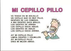 MI+CEPILLO+PILLO.jpg 1.600×1.164 píxeles