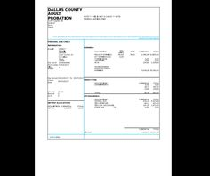 Comed Utility Bills Psd Electricityutilitybilling  Electricity