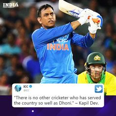 said there has been no one who has given so much to Indian cricket as which led India to win Do you agree? Cricket Tips, Cricket Videos, Test Cricket, Cricket Sport, India Cricket Team, World Cricket, Funny Memes Images, Cute Funny Quotes, Fan Quotes