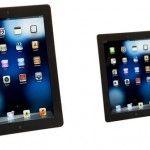 Precio de la iPad Mini en $249